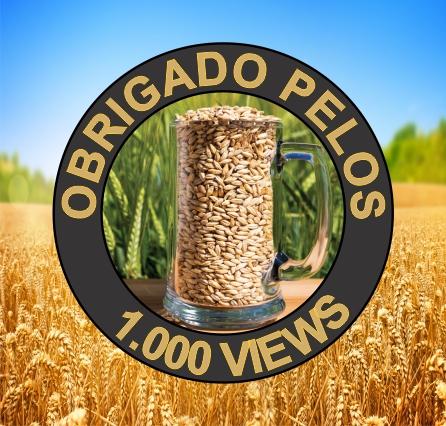 1000Views